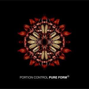 Imagem de 'Pure Form'