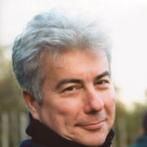 Image for 'Ken Follett'