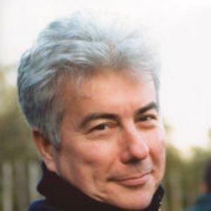 Bild für 'Ken Follett'