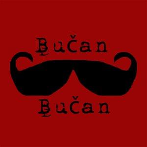 Image for 'Bučan Bučan'