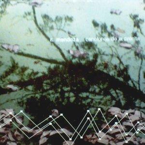 Image for 'Canciones De La Presita'