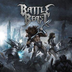 Image for 'Battle Beast'