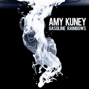 Imagem de 'Gasoline Rainbows - Single'