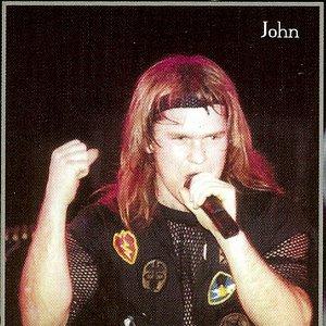 Bild för 'John Arch'
