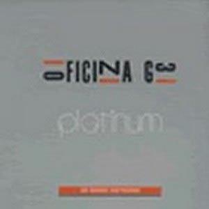 Immagine per 'Platinum'