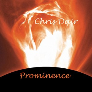 Image for 'Prominence'
