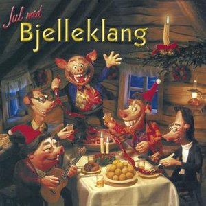 Image for 'Juleøl'