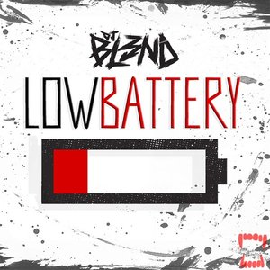 Image for 'Low Battery'