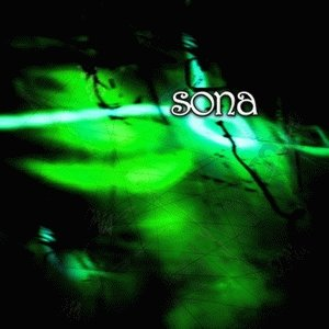 Image for 'sOna'