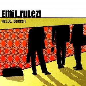 Bild für 'Hello.Tourist!'