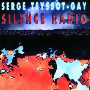 Image for 'Silence Radio'