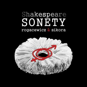 Image for 'W.Shakespeare SONETY'