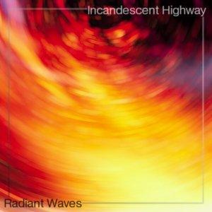Image pour 'Radiant Waves'