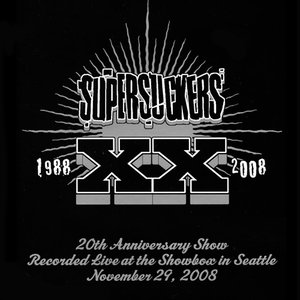 Image for '20th Anniversary Show'