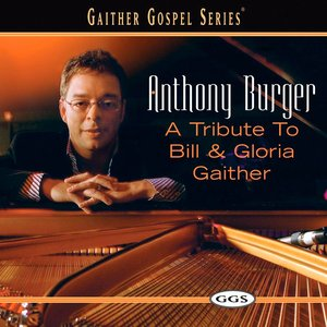 Image for 'A Tribute To Bill And Gloria Gaither'