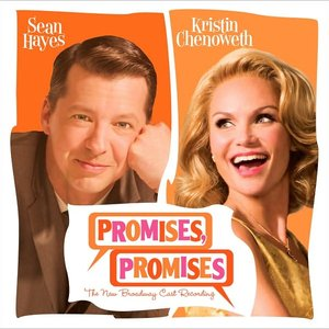 Image for 'Promises, Promises'