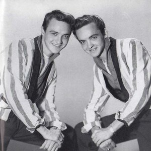 Image for 'Kalin Twins'