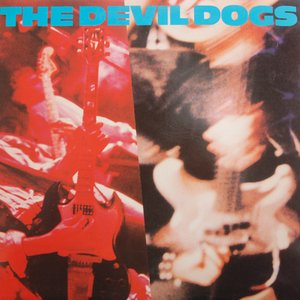 Image for 'The Devil Dogs'