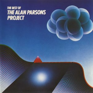 Image for 'The Best Of The Alan Parsons Project'