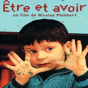 Image for 'Etre et avoir (Bande originale du film de Nicolas Philibert)'