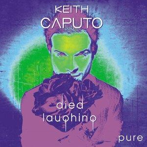 Imagem de 'Died Laughing - Pure'