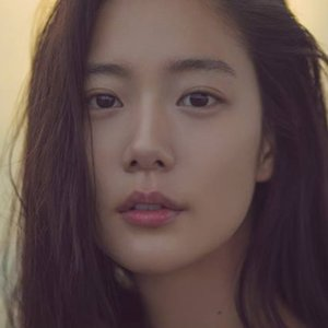 Image for 'Clara Lee'