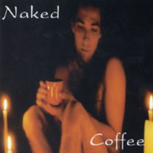 Image for 'Naked Coffee'
