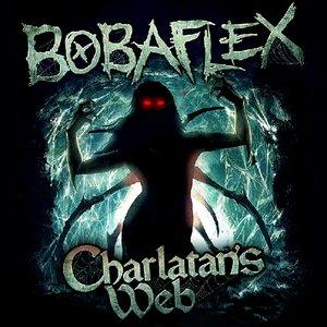 Bild für 'Charlatan's Web'