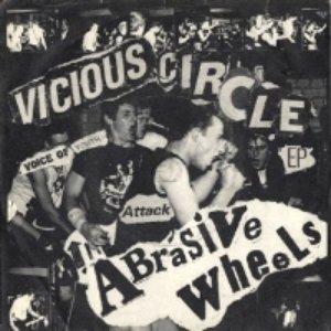 Image for 'Vicious Circle EP'