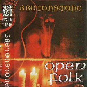 Image for 'Bretonstone'