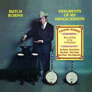 Imagen de 'Fragments of My Imagicnation'