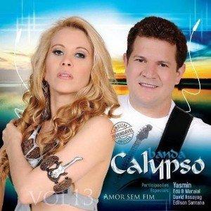 Image for 'Amor Sem Fim'