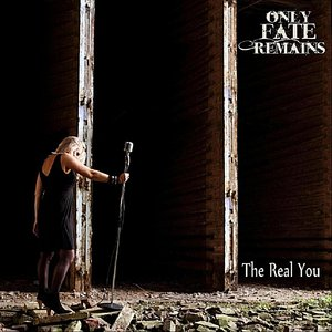 Image for 'The Real You (Radio Edit)'
