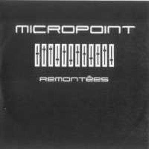 Image for 'Remontées (disc 1: 1996-2001 - Hardcore Compilation)'