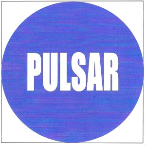 Image for 'Pulsar'