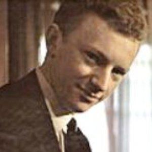 Bild för 'Roy Budd'