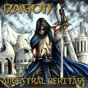 Bild für 'Dagon (Epic Metal)'