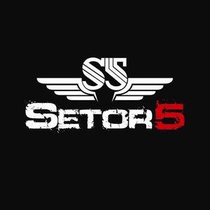 Image for 'Banda Setor 5'