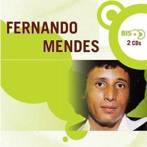 Image for 'Nova Bis-Fernando Mendes'