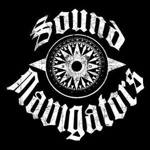 Image for 'Sound Navigators'
