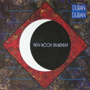 Image for 'The Singles 81-85 (disc 10: New Moon on Monday)'