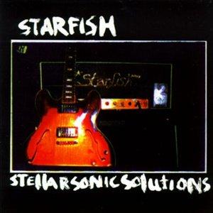 Bild för 'Stellar Sonic Solutions'