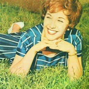 Image for 'Anita Traversi'