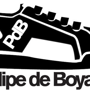 Image for 'philipe de boyar'