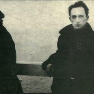 Image for 'Róże Europy'