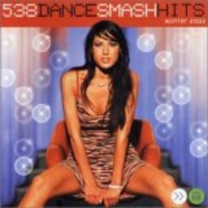 Image for '538 Dance Smash Hits Winter 2003'