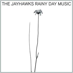 Bild für 'Rainy Day Music (Expanded Edition)'