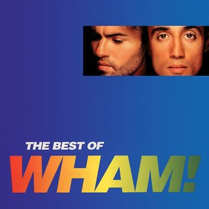 Bild für 'If You Were There/The Best Of Wham'