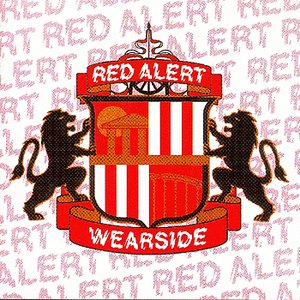 Image for 'Wearside'