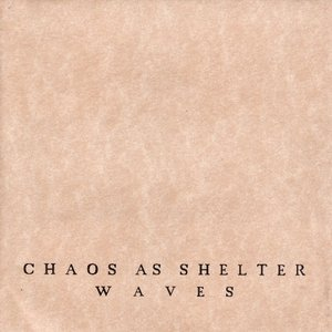 Imagen de 'Waves'